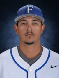 Mark Vasquez, Faulkner