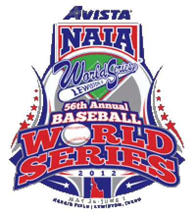 56th Baseball National Championship