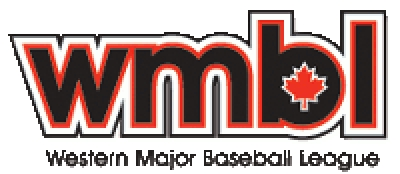 WMBL to become summer collegiate league